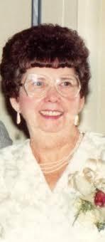 Virginia Keenan Obituary - Philadelphia, Pennsylvania | Legacy.com