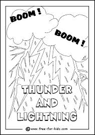 Signup to get the inside scoop from our monthly newsletters. Weather Colouring Pictures For Children Weather Crafts Weather Books Coloring Pictures For Kids