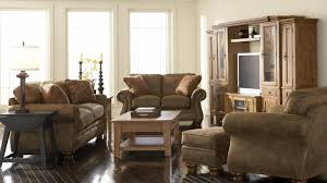 Sofas For Living Room With Price Sofa Sofa Set For Living Room Momentous Sofa Set For Living Room