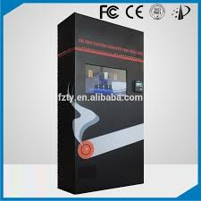Electronic Cigarette Vending Machine Delectable E Cigarette Packet Wholesale Cigarette Packet Suppliers Alibaba