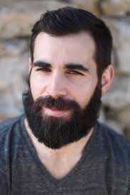 Scruffy Facial Hair Style 143 best beards & scruffy images hot guys bearded 1837 by wearticles.com