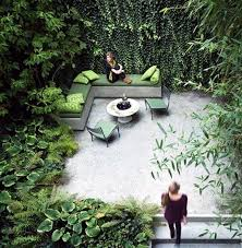 Zen Garden Design Plan Concept Cool Design Inspiration