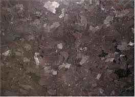 other granite colors