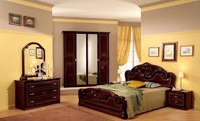 trend bedroom furniture italian. Trend Bedroom Furniture Italian. Collections MCS Classic Bedrooms, Italy Gioia Mahogany Italian M