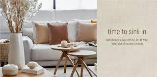 stylish furniture for living room. 180322 Webbanner Sofa Stylish Furniture For Living Room