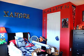 boys bedroom wall decor bedroom bedroom beautiful blue boy bedroom using red blue bedroom wall paint including alphabet bedroom wall decor and white wood