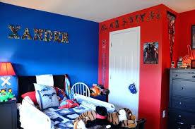 boys bedroom wall decor bedroom bedroom beautiful blue boy bedroom using red blue bedroom wall paint including alphabet bedroom wall decor and white wood