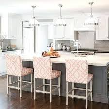 cheap kitchen island ideas. Cheap Island Stools Kitchen For Luxury Gray With Pink Counter Design Ideas