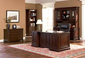 ptc students quotalloquot google pittsburgh. Luxury Home Office Desks. Fine Contemporary Desk Ideas Desks In Ptc Students Quotalloquot Google Pittsburgh I