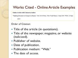 Brilliant Ideas of Apa Format In Text Citation Unknown Author With  Additional Format Layout