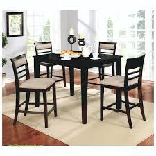 unique kitchen tables circle