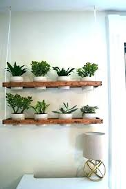 wall mounted planters wall plant pots wall mounted plant pots wall mounted planters indoor best indoor