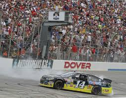 Your Rv Guide To Dover International Speedway