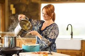 Try this pioneer woman recipe. How To Watch The Pioneer Woman On Food Network