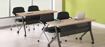 office desk solutions. Interesting Desk To Office Desk Solutions E