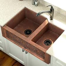 drop in sink kitchen sinks drop in sink kitchen kitchen sinks a front sink stainless