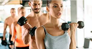 strength training dos and don ts how