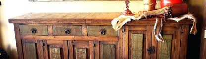 rustic spanish furniture. Spanish Furniture Store Rustic Vintage Western Ranch For Authentic Dining Chairs