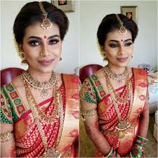 Amazing ideas indian bridal jewellery designs Vis Awesome 63 Amazing Ideas For Indian Bridal Jewellery Designs South Indian Weddings South Indian Bride Pagebdcom 36310278 Pin By Honey On Indian Brides Bridal Blouse Designs