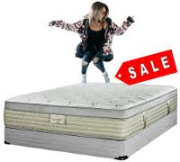 mattresses for sale. Delighful Mattresses Mattress Sale And Mattresses For