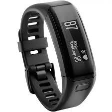 gps running watches ordnance survey shop garmin vivosmart hr fitness tracker