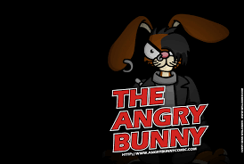 as well  together with Fairy Tail Wallpaper and Background   1900x1280   ID 764255 besides Downloads Section   The Angry Bunny furthermore Downloads Section   The Angry Bunny furthermore ØDD   snowBALL VI besides ØDD   snowBALL VI furthermore Lacuna Coil Wallpaper and Background   1900x1280   ID 248606 besides imageboard scraper  browse as well Downloads Section   The Angry Bunny besides . on 1900x1280