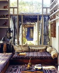 bohemian style furniture. Bohemian Style Furniture Decorating 9 Simple Ideas For A Home Decor .