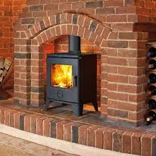 Brick Fireplace Designs Uk Artisan Brick Arch Inglenook Fireplace Artisan Fireplace