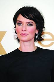 lena headey opens up on struggle anxiety the n panorama actress lena headey who essays cersei lannister in hit show game of thrones has opened up about her struggle anxiety