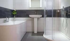 Bathrooms Bathrooms Libertyfoundationgospelministriesorg