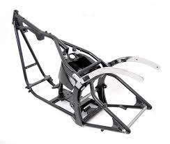 custom softail motorcycle frames. Custom Softail Motorcycle Frames 0