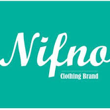 Ellegent Exports Nifno Ellegent_exports On Pinterest