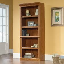 Tall Living Room Cabinets Houzz Built In Living Room Cabinets Home Interior Design Bookcases