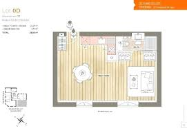 draw house plans free best floor plan small home with garage attached greenhouse