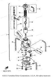 Motor carburetor kawasaki four wheeler wiring diagram motor 4 110 chinese atv wire diagram in color baja 90 cc atvs 300 buyang atv wiring diagram