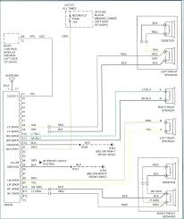 2001 chevy cavalier stereo wiring wiring diagram 2001 chevy cavalier stereo wiring wiring diagrams favorites 2001 chevy cavalier stereo wiring diagram 2001 chevy cavalier stereo wiring