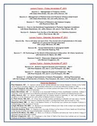 Free Basic Resume Templates Microsoft Word Fresh Education Cv