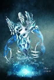 dota2 ancient apparition by rassinya on deviantart