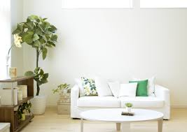 Image result for hdb living room