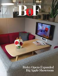 business of furniture october 11
