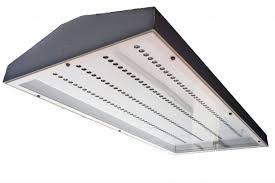 types of ceiling lighting. Best Garage Ceiling Lights Types Of Lighting
