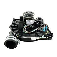carrier furnace parts list. 320725-756 - bryant furnace draft inducer / exhaust vent venter motor oem replacement carrier parts list