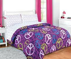 boys sports comforter boy bedding boys sports bedding boys duvet covers cute comforters kids queen bedding