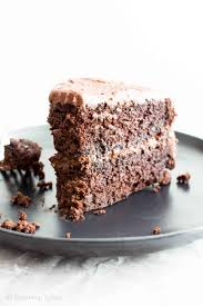 vegan chocolate cake recipe v gf an easy recipe for supremely rich