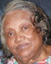 Esther Bullock Obituary - Death Notice and Service Information