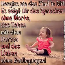 Vergiss Nie Das Kind In Dir Deutschgriechisch