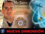 Radio Expande 07x22 Entrevista a LUIS FERNANDO MOSTAJO MAERTENS Extraterrestres, ovnis y su mensaje de espiritualidad_HQ ... - 1377905698g