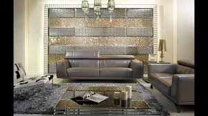 leather furniture design ideas. Awesome Gray Leather Couch Design Ideas And Sectional Sofa Furniture M