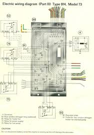 porsche 914 wiring diagram diagrams schematics also daigram porsche 914 wiring diagram diagrams schematics also daigram