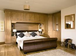 bedroom furniture wall units. People Who Would Like To Increase Their Bedroom Storage Space May Want Consider Using Wall Units With Furniture